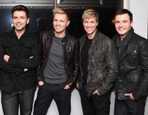 La banda vendió más de 45 millones de récords a nivel mundial.