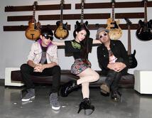 """La banda Mexicana cuenta con varios hits como """"Me pregunto"""", """"Por tí"""", """"Rosa Pastel"""", Niño"""" y otros."""