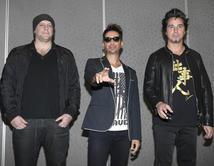"""El grupo Mexicano ha tenido mucho éxito con hits como """"Estabas ahí"""", """"Manto estelar"""", """"No dices más"""" y muchos más."""