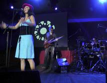 """La banda Española/Catalán logró la fama en el 2004 con su tema """"Lola"""" que causó sensación alrededor del mundo."""