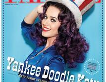 Revista Parade