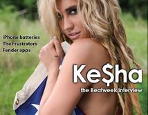 Revista Beatweek