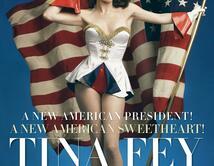 Revista Vanity Fair