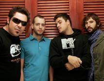 La banda Española ha vendido más de 1 millón de discos desde sus inicios en 1994.