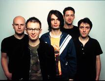 """La banda Inglesa de Rock sacó su tema """"Creep"""" en 1992 y enseguida se convirtió muy popular a nivel mundial."""