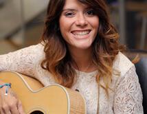 La canción de su disco Kany García. El tema fue publicado en abril del 2012.