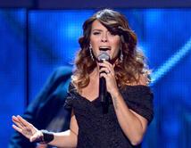 La canción de su disco Kany García. El tema fue publicado en julio del 2012.