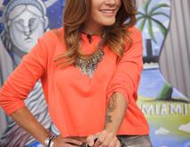 La canción de su disco Kany García. El tema fue publicado en julio del 2013.