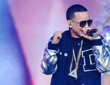 "El ""Poder musical"" de Daddy Yankee"