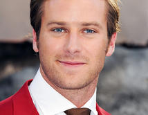 ¿Quién crees que es el más guapo? ¡Vota aquí por tu favorito!