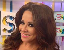 Mariah Carrey podría divorciarse muy pronto.