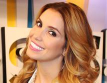 María Solis hija del Buki mayor anda con un novio grupero que se llama Johnatan Sánchez.