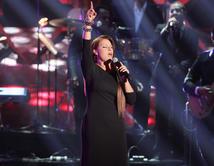 Vota por tu canción favorita de la Mujer de Fuego