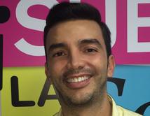 El productor Nicandro Díaz le mando a quitar el chongo a Marjorie de Sousa.