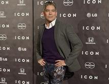 ¡Vota por tu look favorito del fashionista!