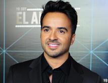 Vota por tu canción favorita del cantante puertorriqueño