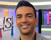 """Julión Alvarez criticado de ser """"Divo"""" por cancelar concierto."""