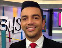 Cristian Castro no tiene esperanzas con Marjorie de Sousa porque ella tiene novio.