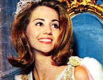 Silvia Hitchcock