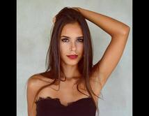 Sylvie Silva