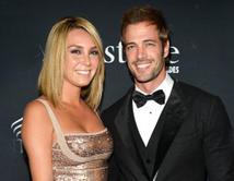 Primero acusaron a Levy de una relación extra marital con Ximena Navarrete. Luego varios medios confirman la ruptura entre Levy y su esposa.