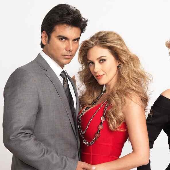 CATALOG OF NOVELAS | Telemundo