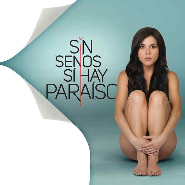 Sin Senos Si Hay Paraiso_header.jpg