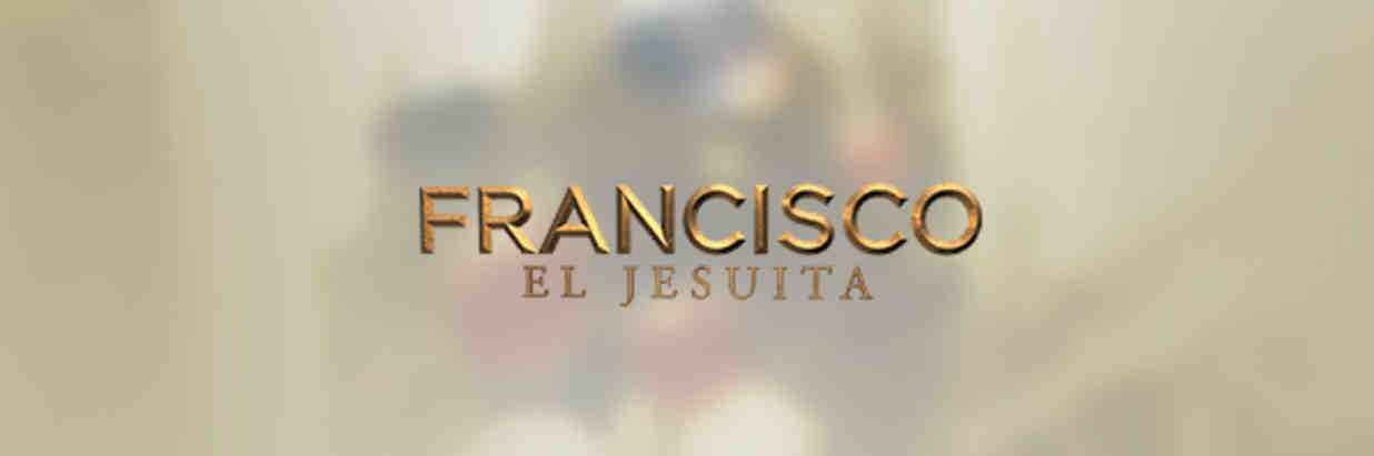 francisco el jesuita