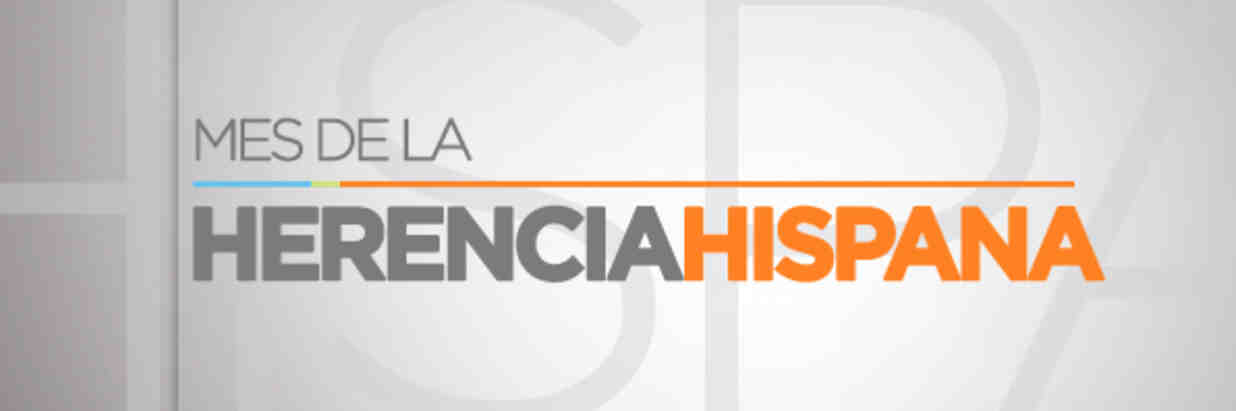herencia hispana