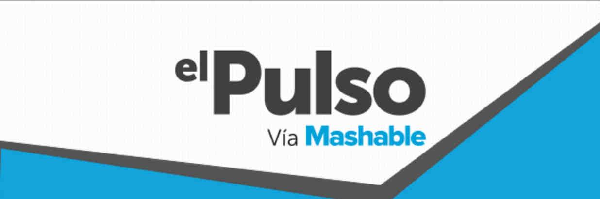 El Pulso