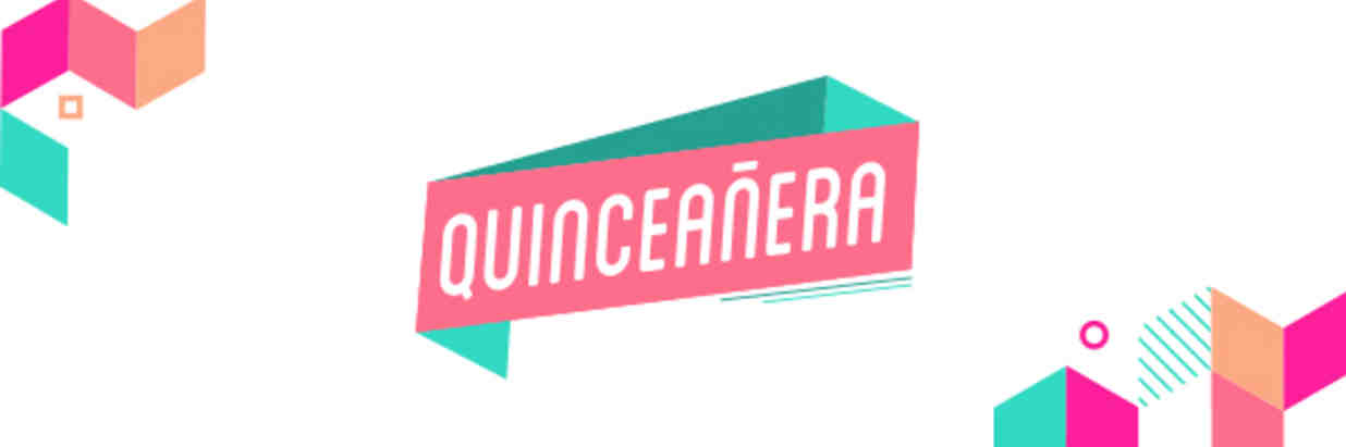 quienceanera