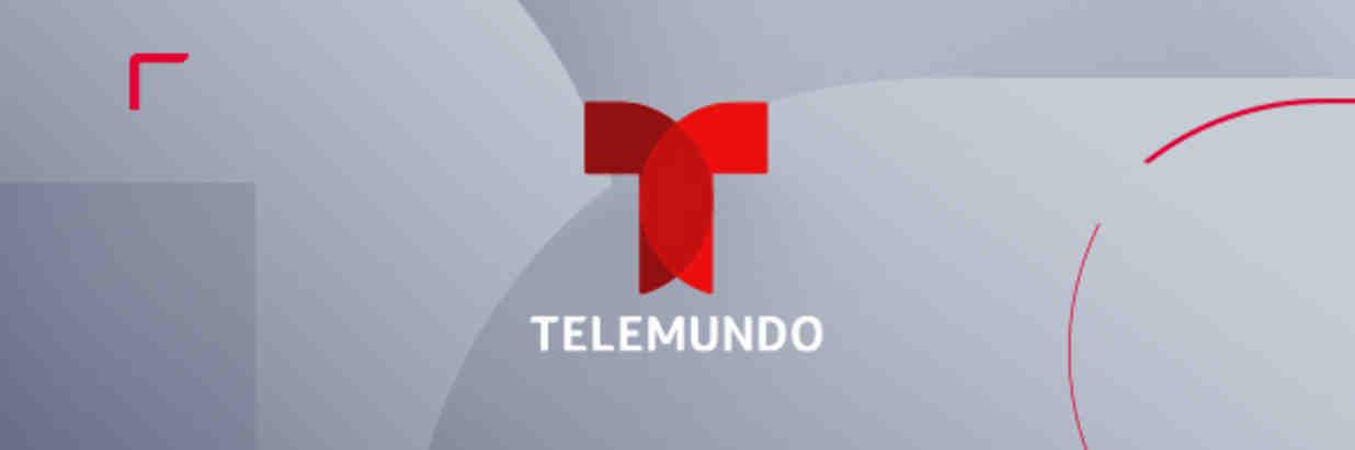 telemundogeneric 596x200