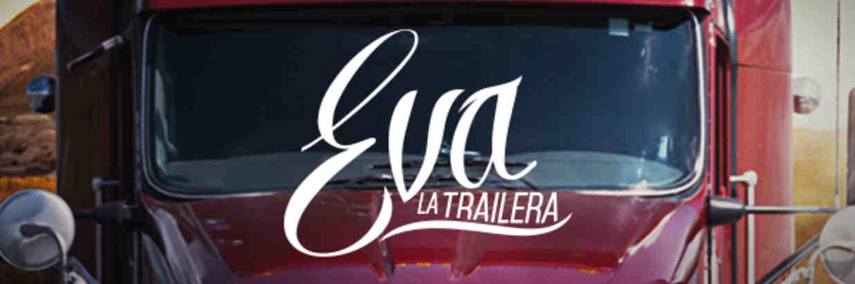 Eva La Trailera