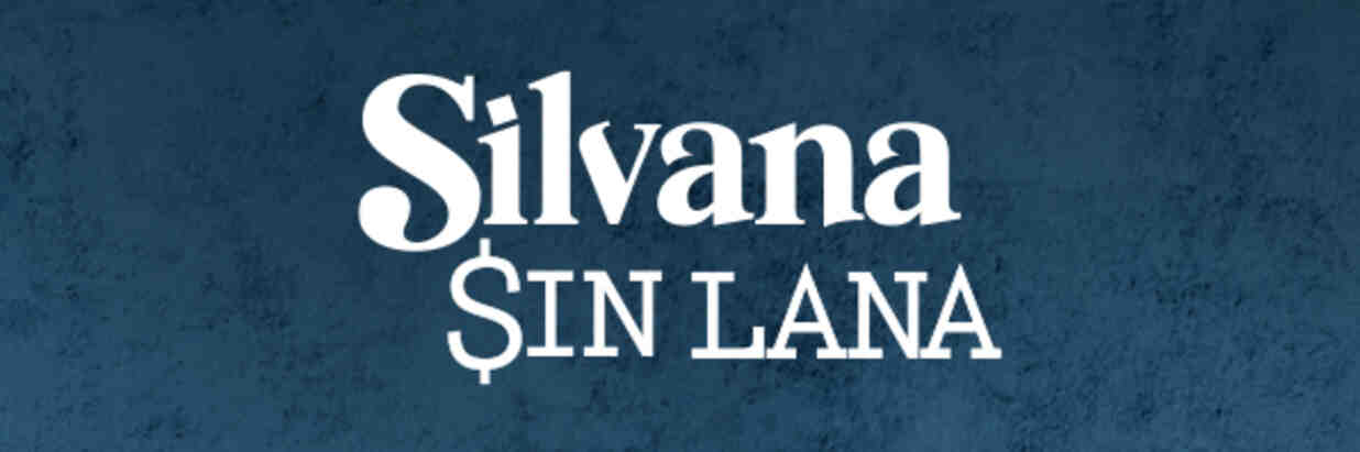 silvana sin lana