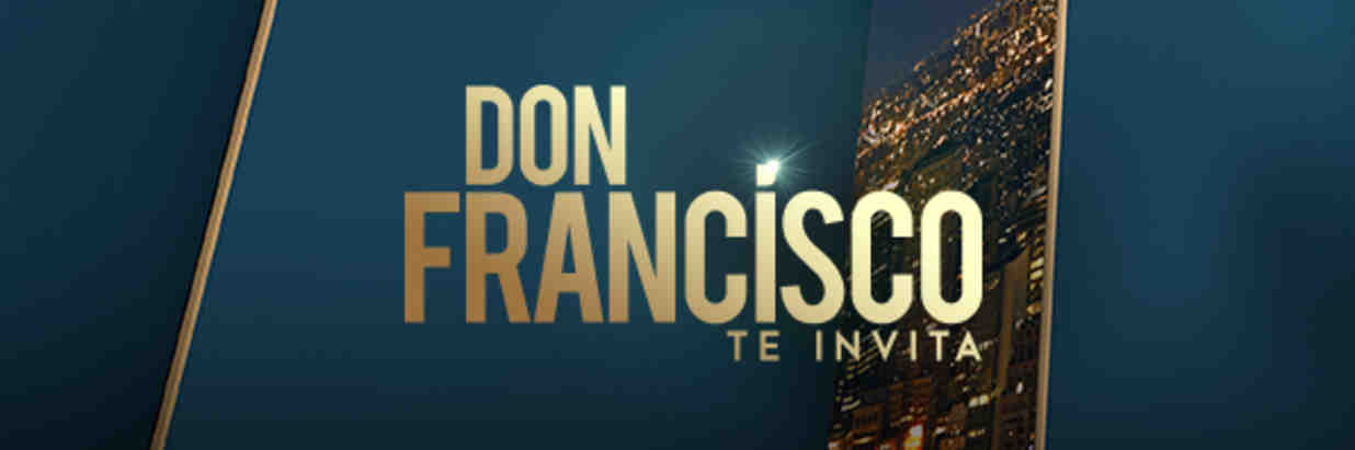 donfrancisco