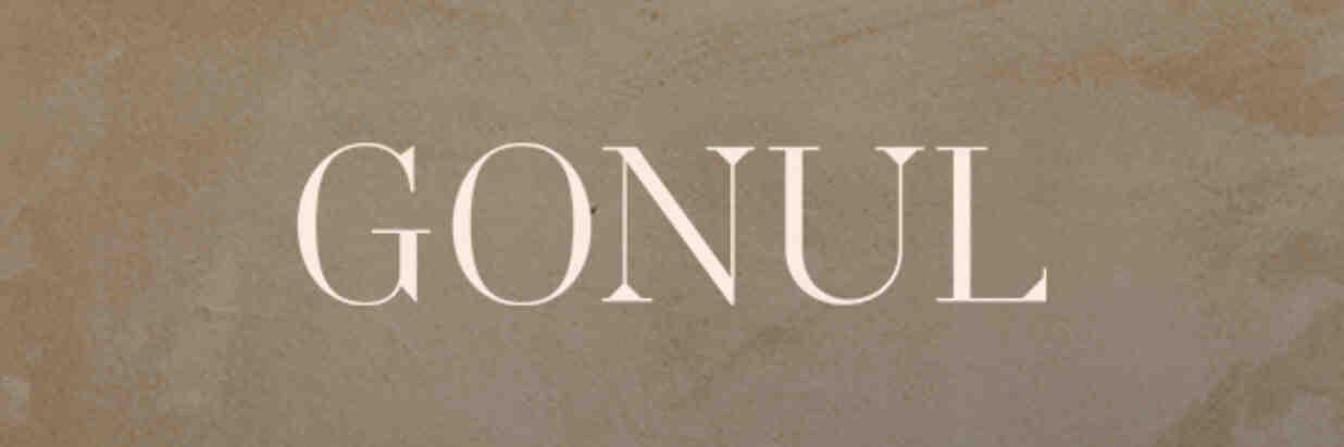 Gonul