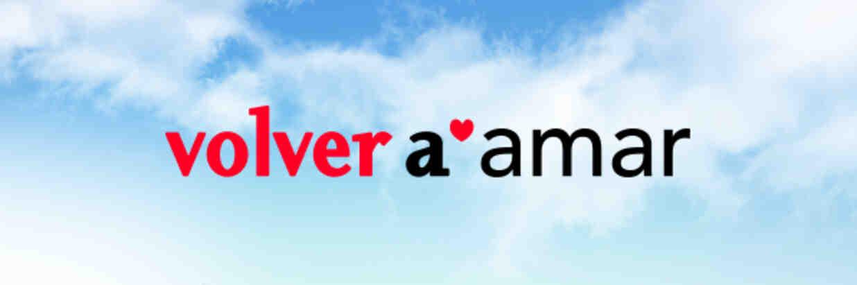 Volver A Amar