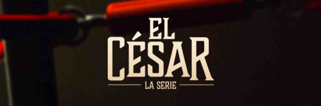 el cesar