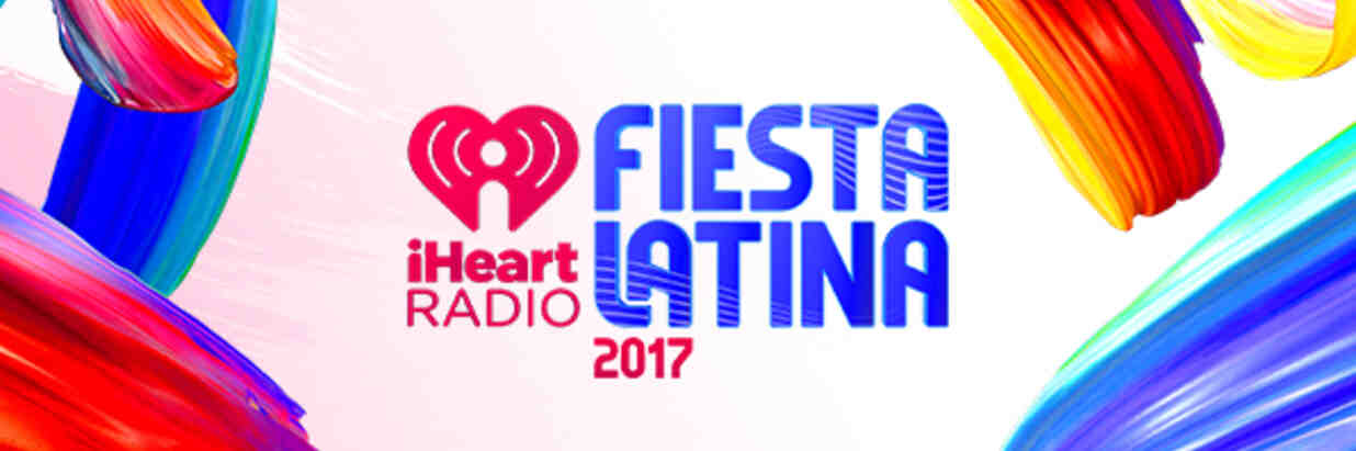 Fiesta Latina