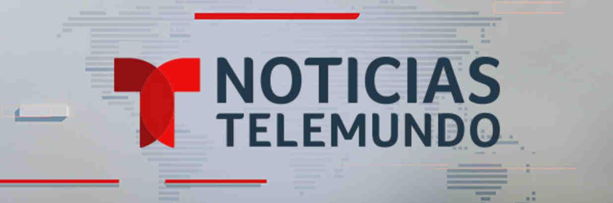 Telemundo Noticias
