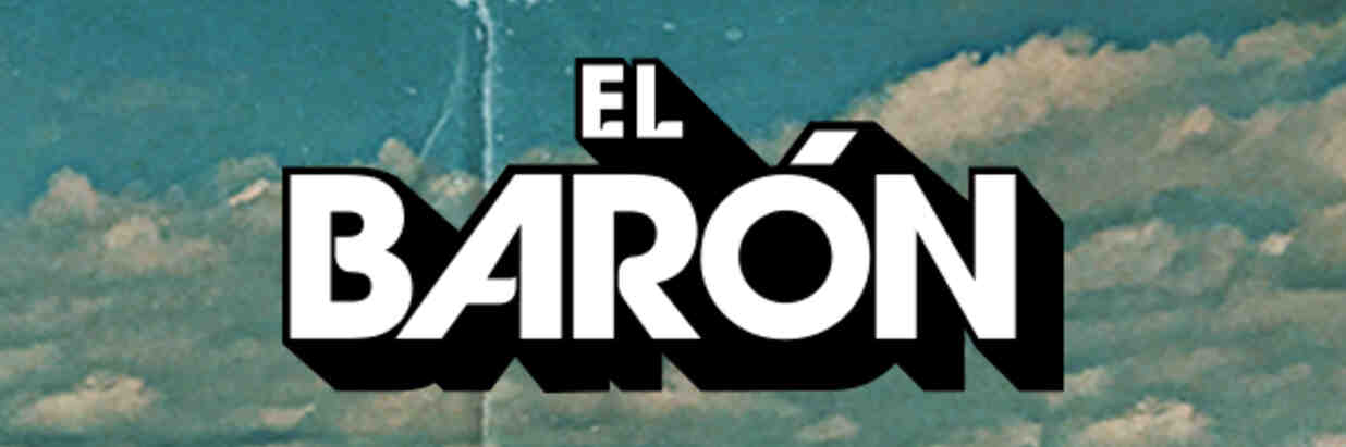 El Baron