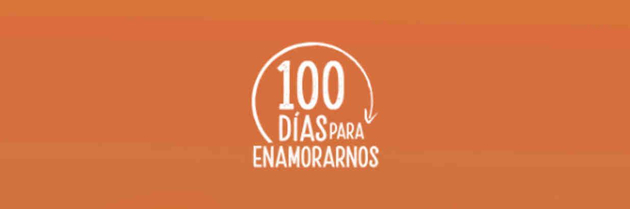 100 dias