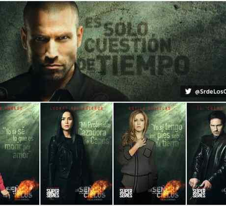 Poster-personajes-El-Señor-de-los-Cielos-3