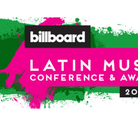 Latin Billboard Awards 2015