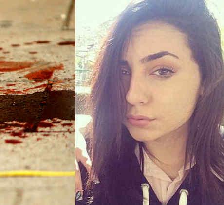 Henriette Kara killed by father