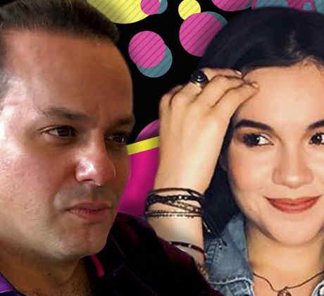 José Joel vs Sarita Sosa