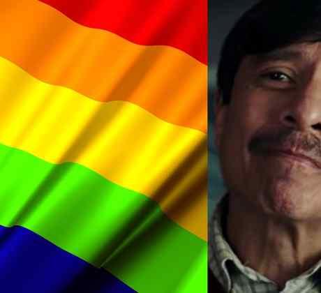 Doritos comercial comunidad LGBT+