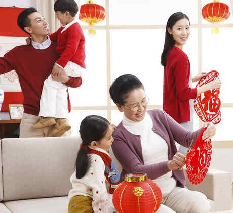 Cómo celebrar el Año Nuevo Chino en casa este 2021, el Año del Buey y el zodiaco chino