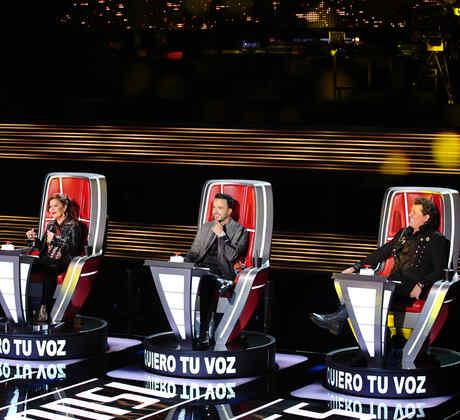 Coaches-La-Voz