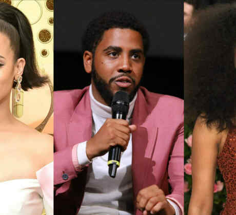 Afro-Latino celebrities who are successful in Hollywood